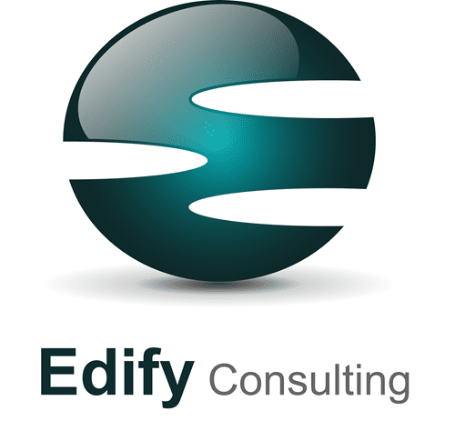 Edify Consulting Logo