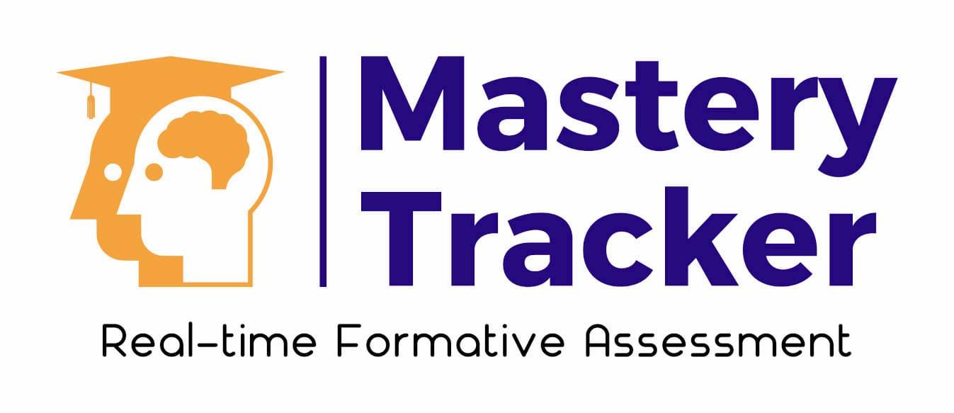 Mastery Tracker