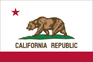 California Common Core State Standards Deconstructed