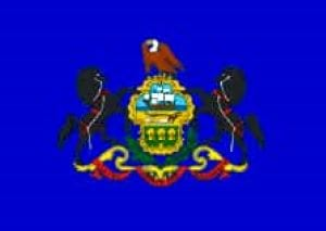 Pennsylvania Core Standards Deconstructed