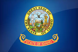 Idaho Content Standards